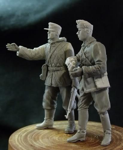 Black army models (Bam) Msolat1