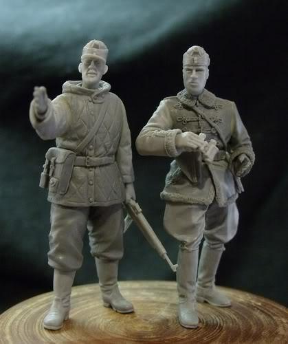 Black army models (Bam) Msolat2