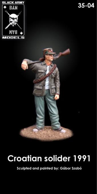 Black army models (Bam) Vadszegyttmsolata-1-1