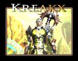 Kreakx alias lol