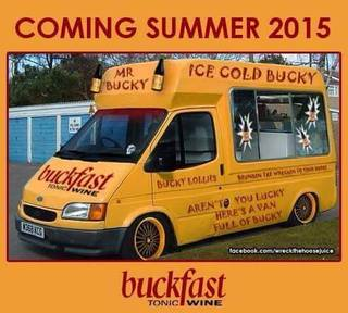 Buckfast our other national drink - Page 2 Bucky%20van