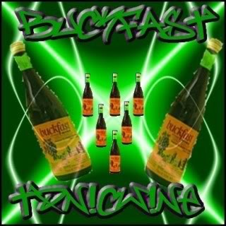 Buckfast our other national drink - Page 2 Tonicwine