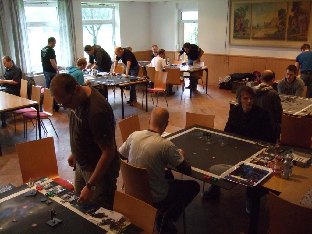 "1. ""Weiter aufz Kiel zu!"" X-Wing Turnier - Spielberichte DSCF5586_zpsd74b22b1"