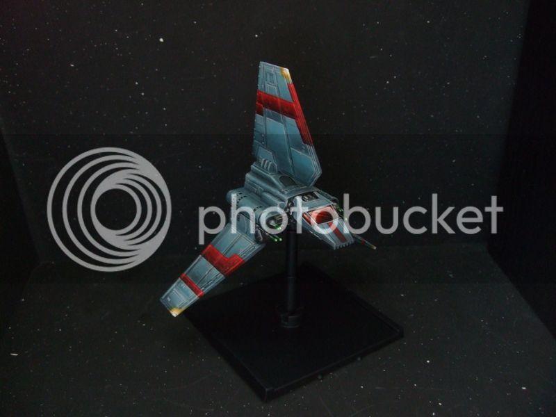 [LiveTurnier] 3. Heidekreis X-Wing - Rescue North Rim Breloh DSCF5948_zpsc76639e5