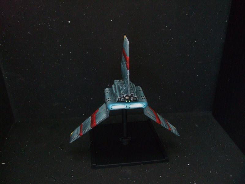 [LiveTurnier] 3. Heidekreis X-Wing - Rescue North Rim Breloh DSCF5952_zps4e64b0e3