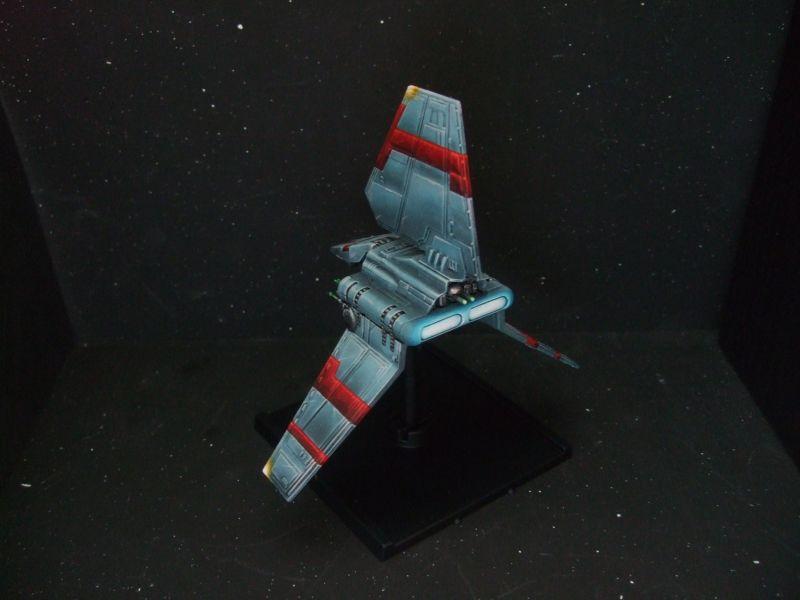 [LiveTurnier] 3. Heidekreis X-Wing - Rescue North Rim Breloh DSCF5961_zps5f8ce029