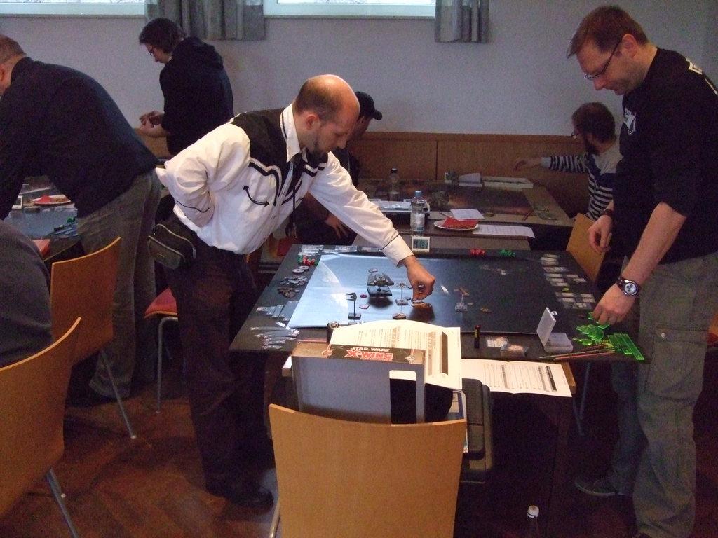 "2. ""Weiter aufz Kiel zu!"" X-Wing Turnier - Berichte DSCF6145_zpsqpmlupi5"