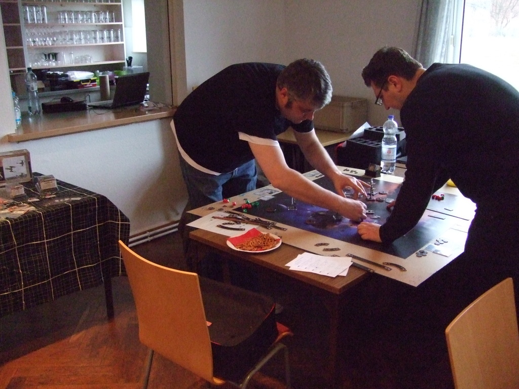 "2. ""Weiter aufz Kiel zu!"" X-Wing Turnier - Berichte DSCF6154_zpsby6iqdux"