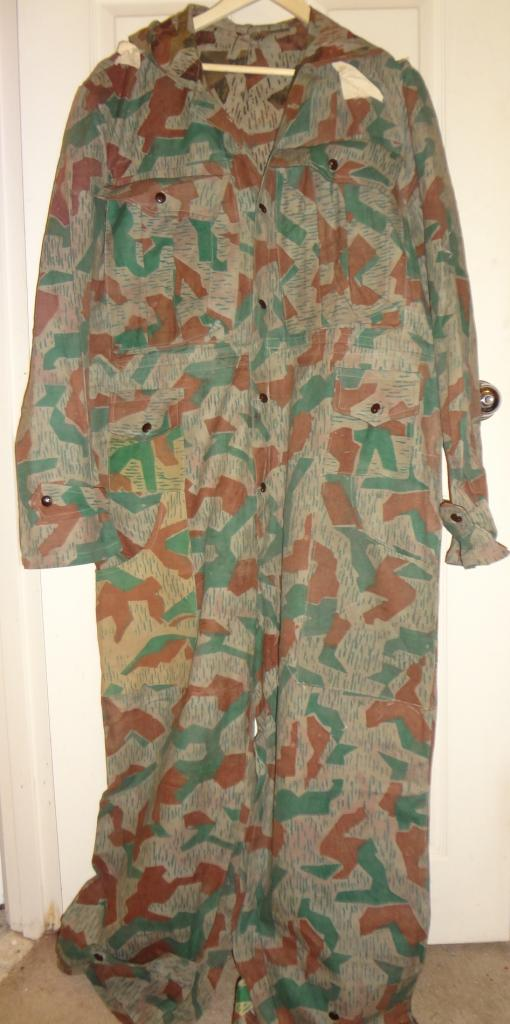 Bulgarian Post War Camouflage Coveralls DSC06117_zpsfeb4372a