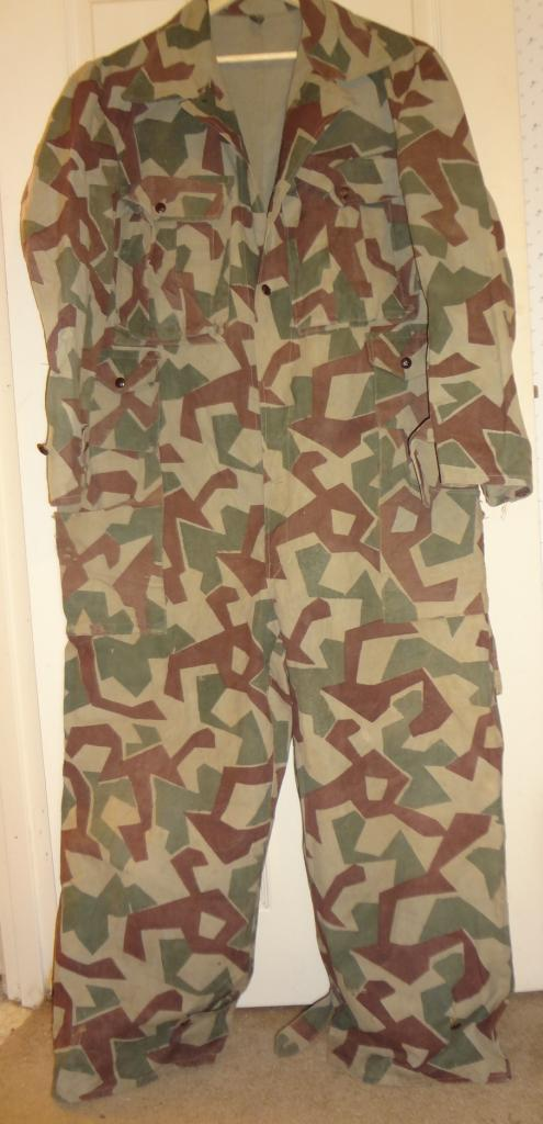 Bulgarian Post War Camouflage Coveralls DSC06131_zpsc022503e