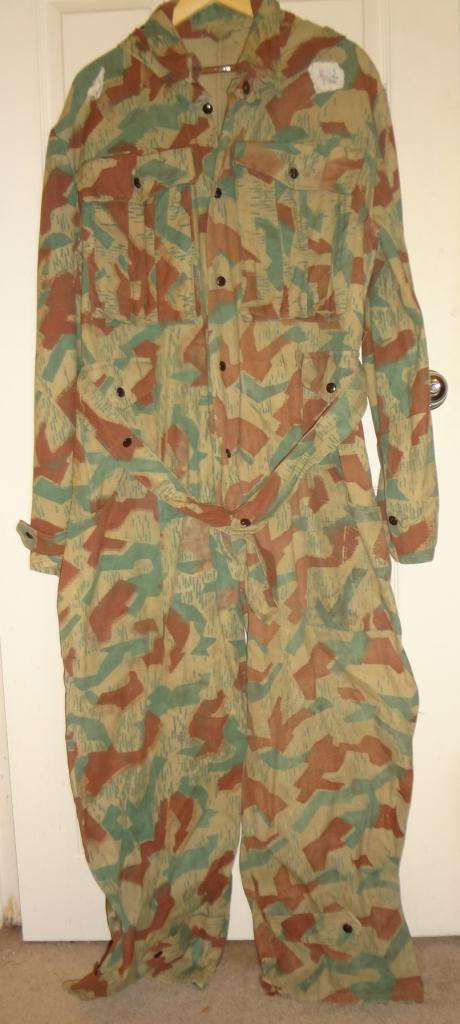 Bulgarian Post War Camouflage Coveralls DSC06135_zpsc5319ef1