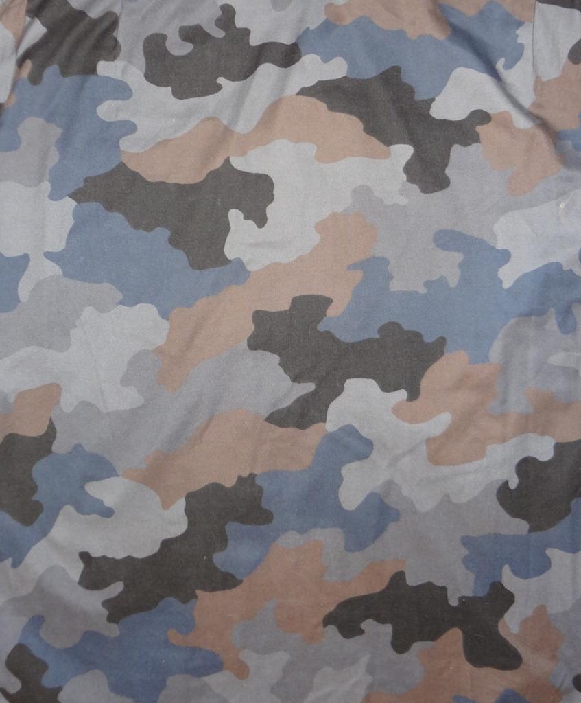 Yugoslavian Police blue puzzle pattern DSC08155_zpsnxq4w4ig