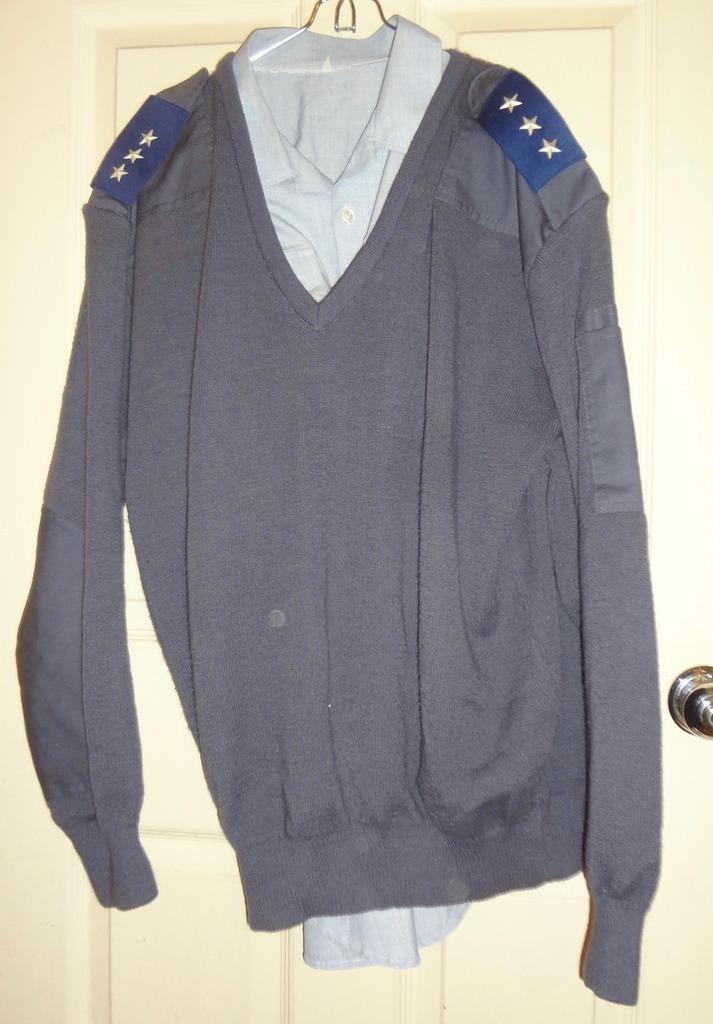 Airforce dress uniform collection DSC08948_zpsn309qacl