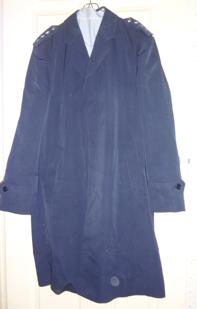 Airforce dress uniform collection DSC08949_zps1xyxxgby