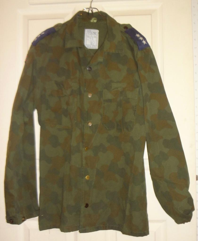 Airforce dress uniform collection DSC08952_zpsh423dyz8