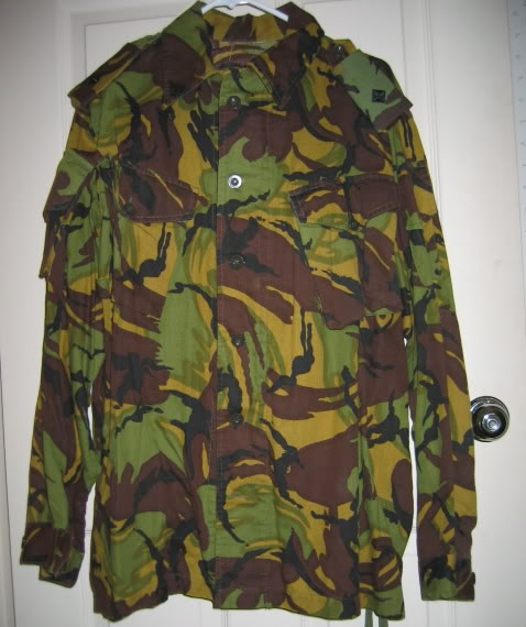 NZ DPM Shirts IMG_3400