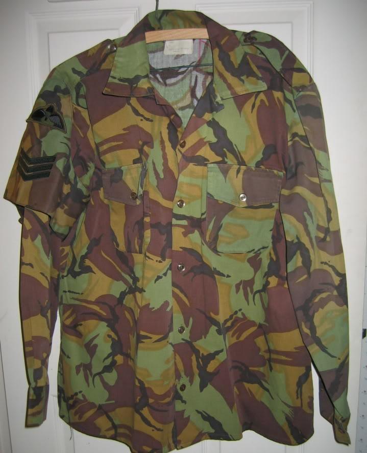 NZ DPM Shirts IMG_4184