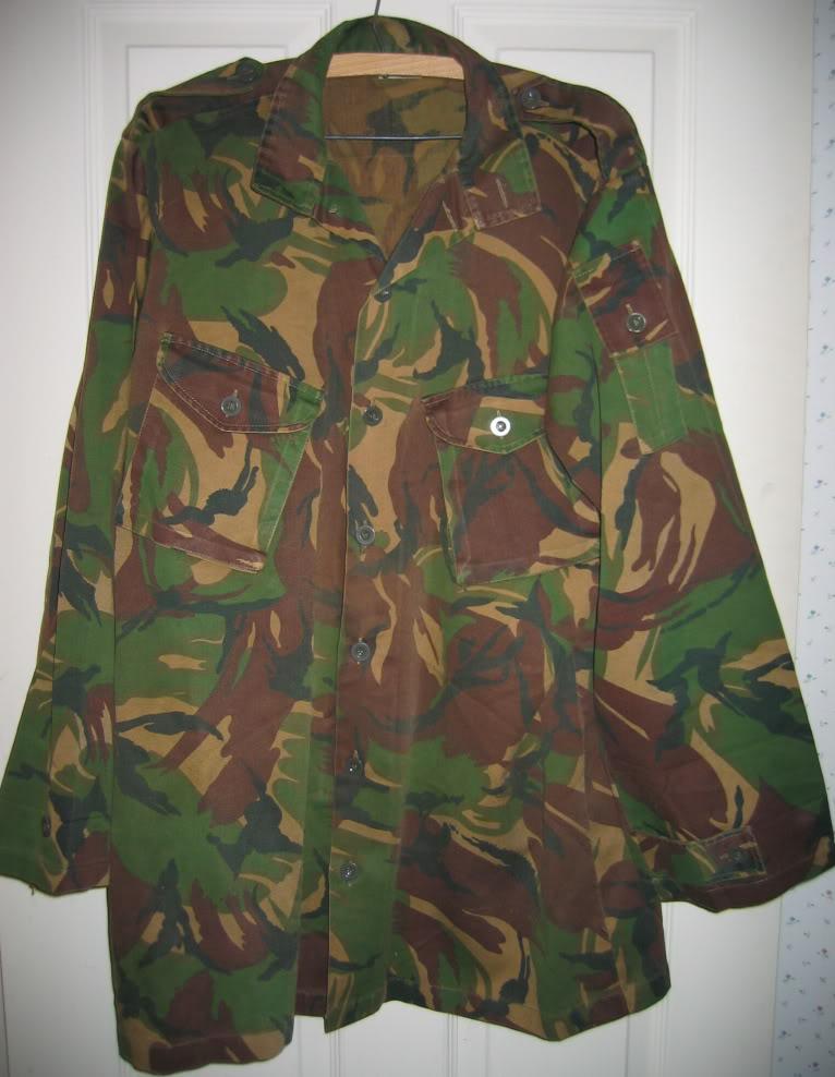 NZ DPM Shirts IMG_4589