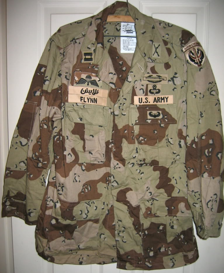 Need help with US Special Forces 6 Color Desert Jacket IMG_5216