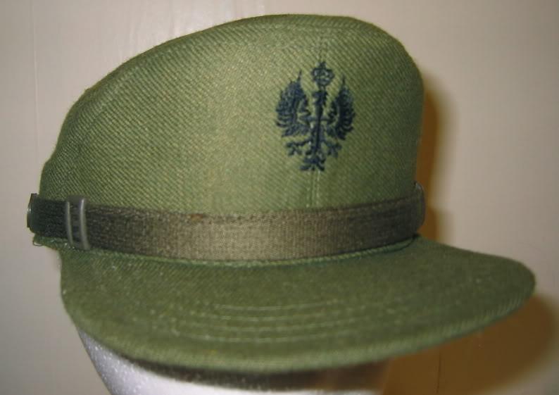 Spanish field hats IMG_6083