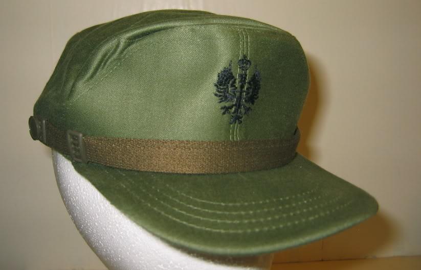 Spanish field hats IMG_6085