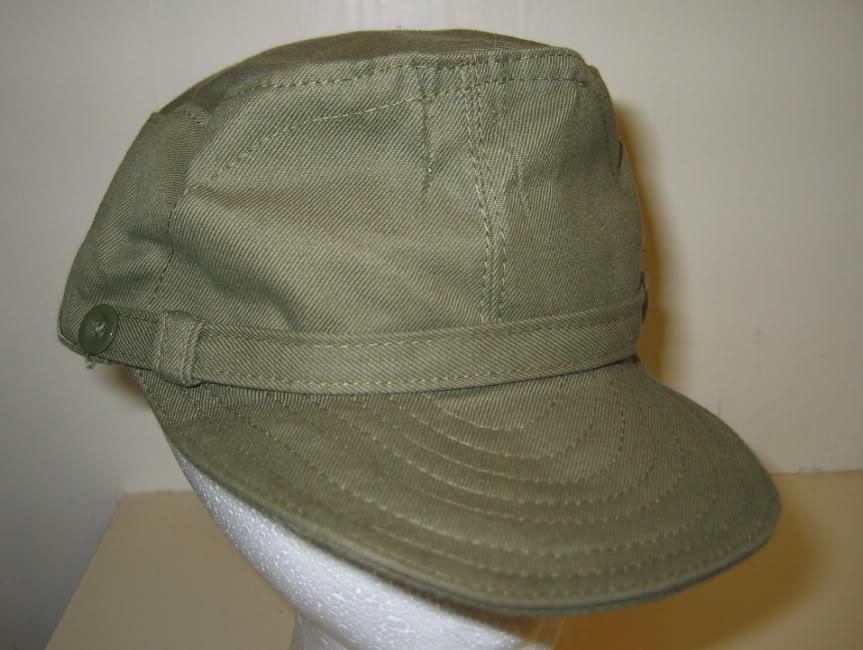 Spanish field hats IMG_6086