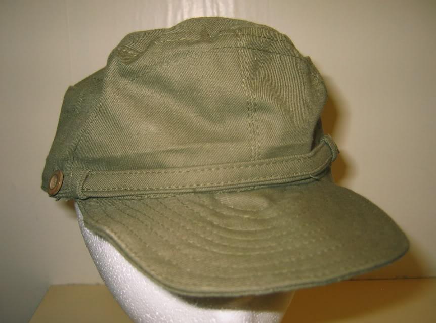 Spanish field hats IMG_6087