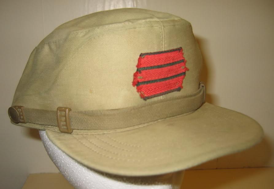 Spanish field hats IMG_6088