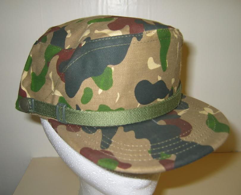 Spanish field hats IMG_6090