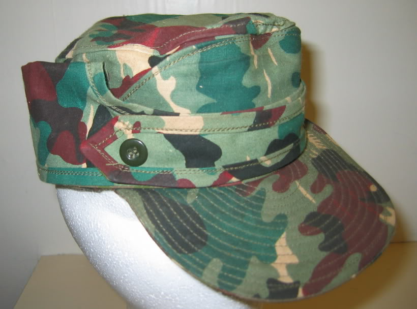 Spanish field hats IMG_6092