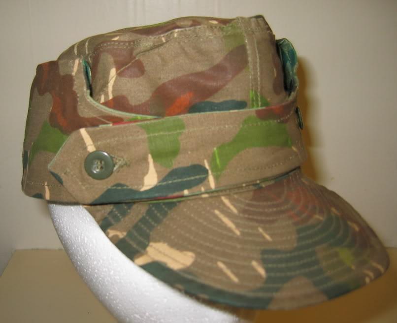 Spanish field hats IMG_6093