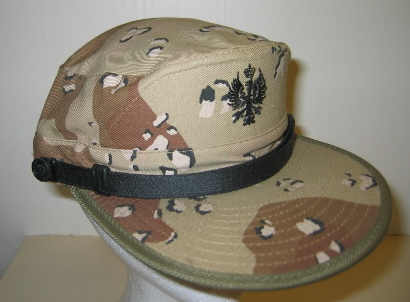 Spanish field hats IMG_6095