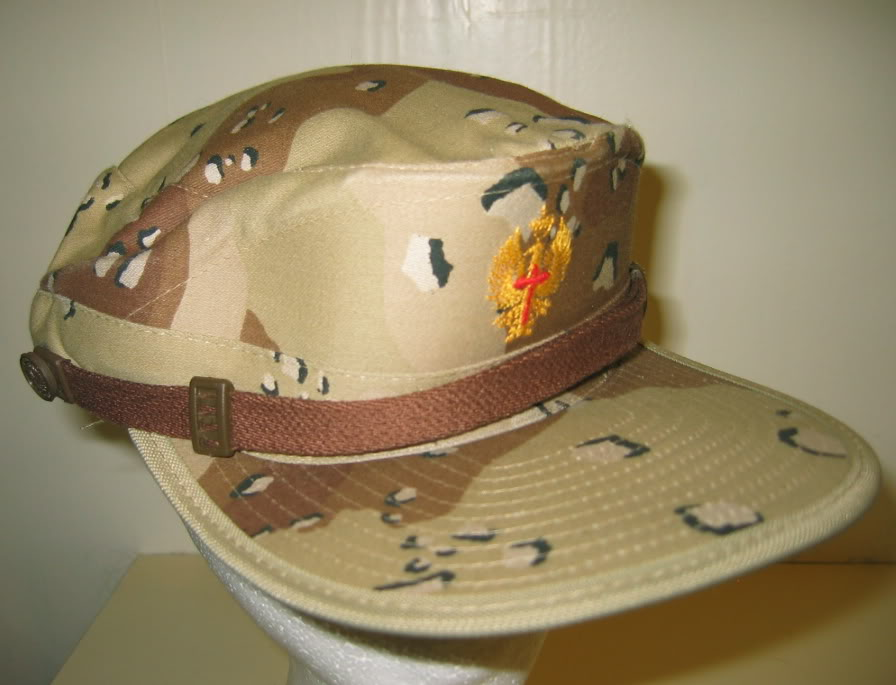 Spanish field hats IMG_6096