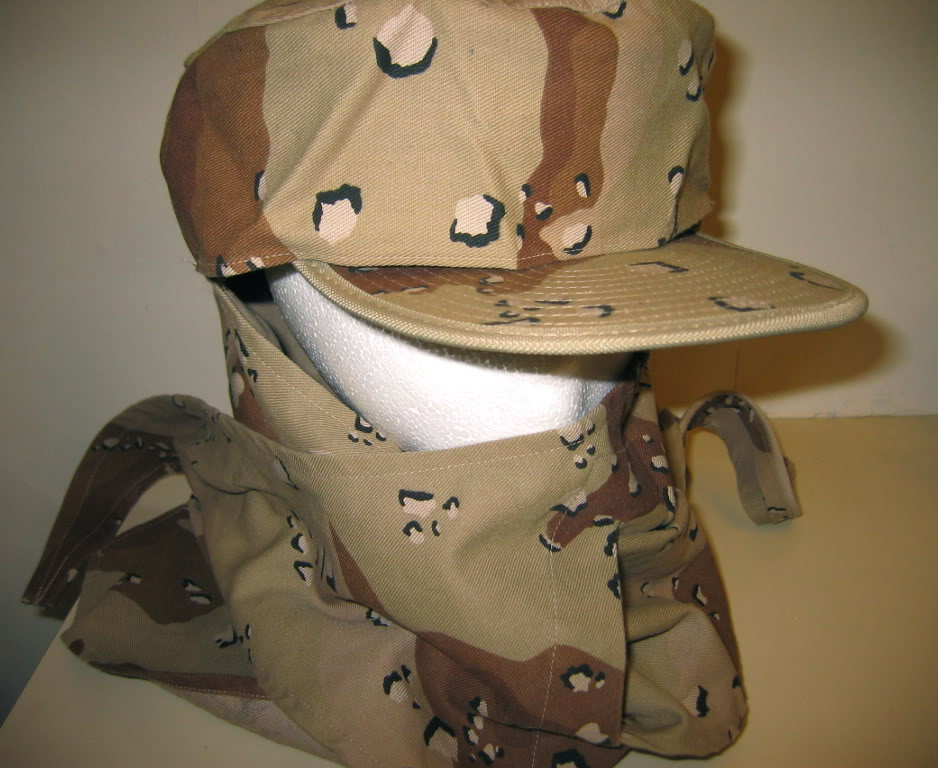 Spanish field hats IMG_6097