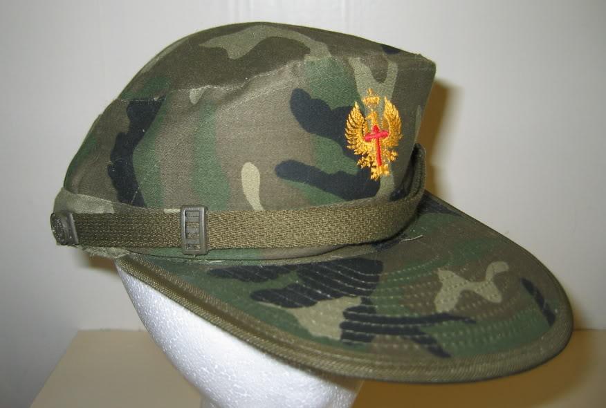 Spanish field hats IMG_6101
