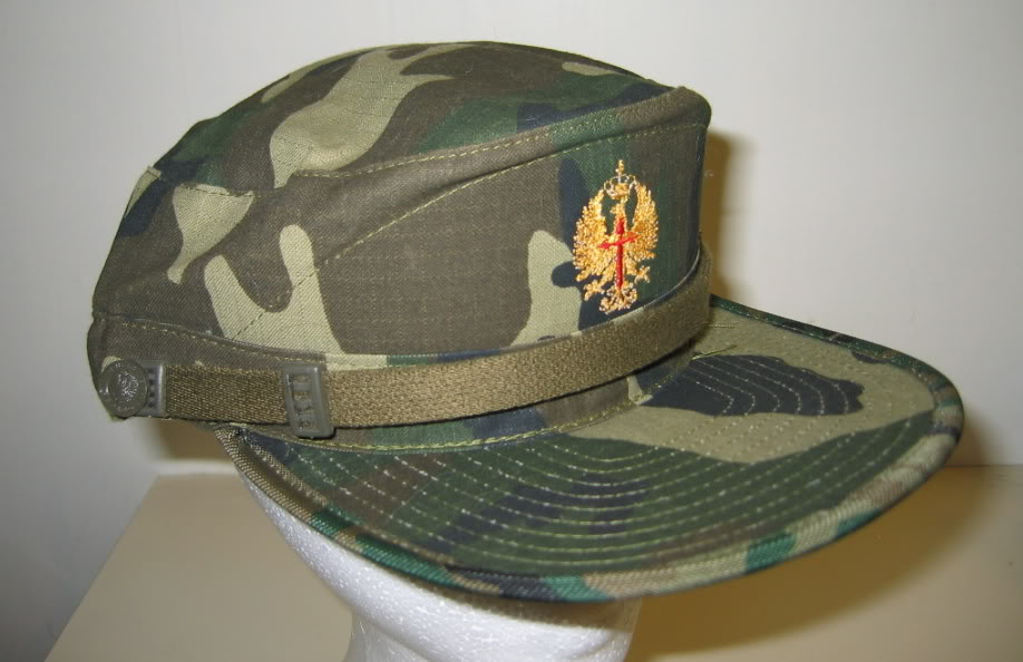 Spanish field hats IMG_6102