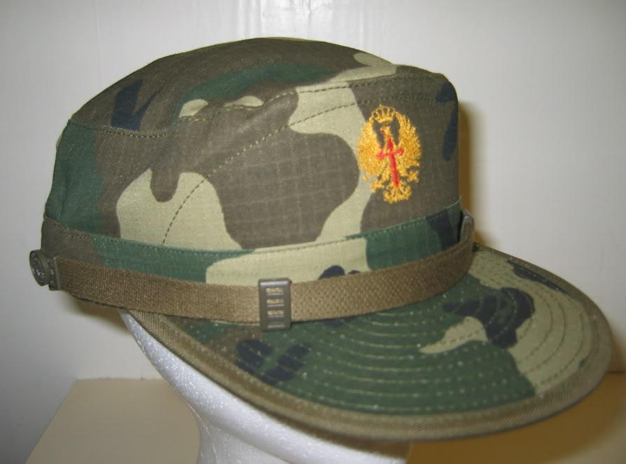 Spanish field hats IMG_6103