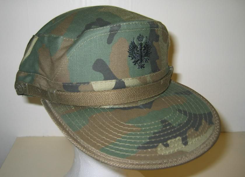 Spanish field hats IMG_6104
