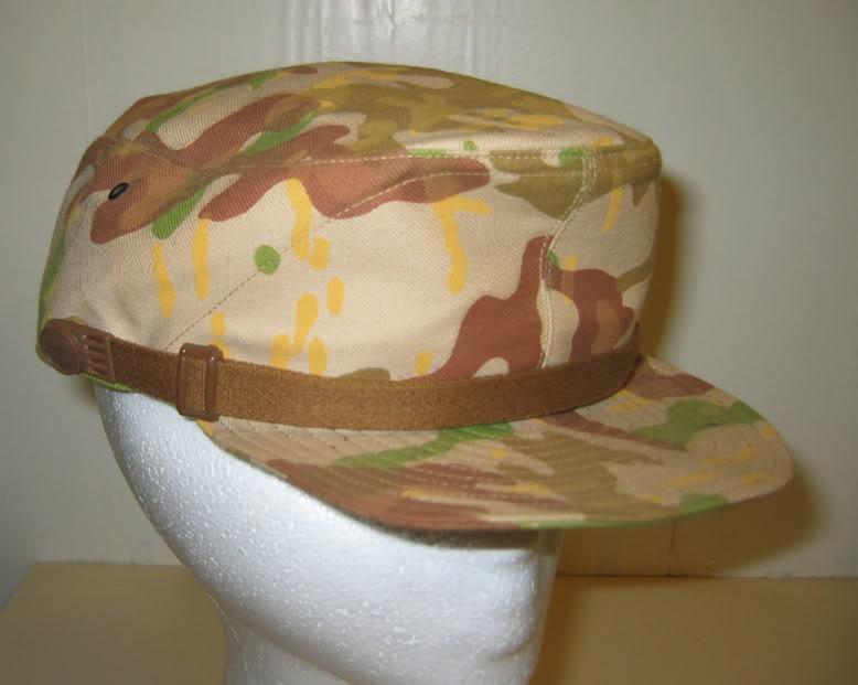 Spanish field hats IMG_6105