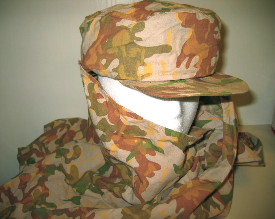 Spanish field hats IMG_6106