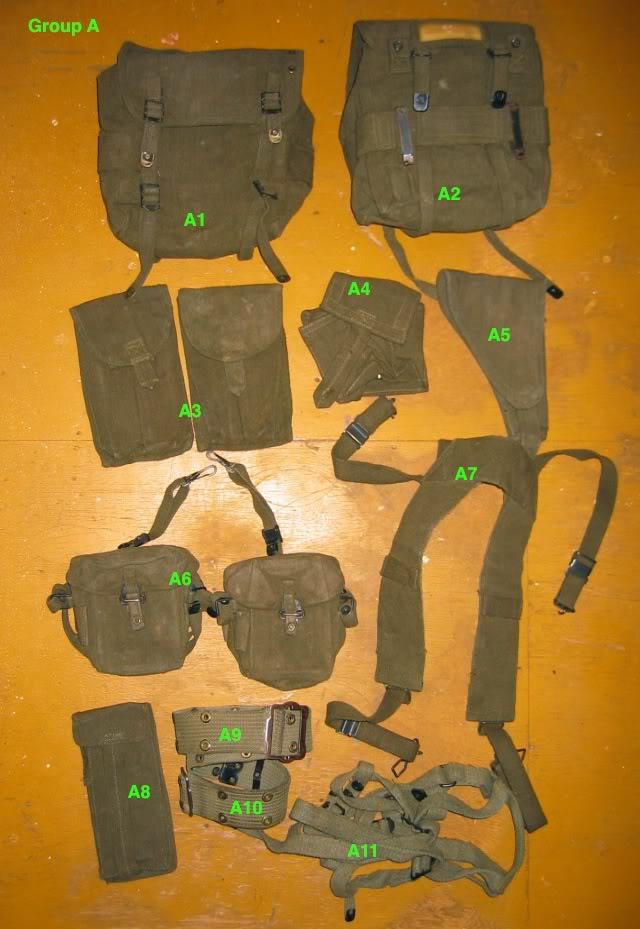 Spanish Field Gear - Help Needed! IMG_6847-1