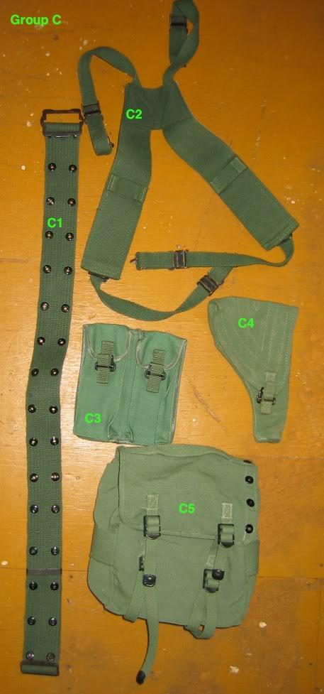 Spanish Field Gear - Help Needed! IMG_6849-1
