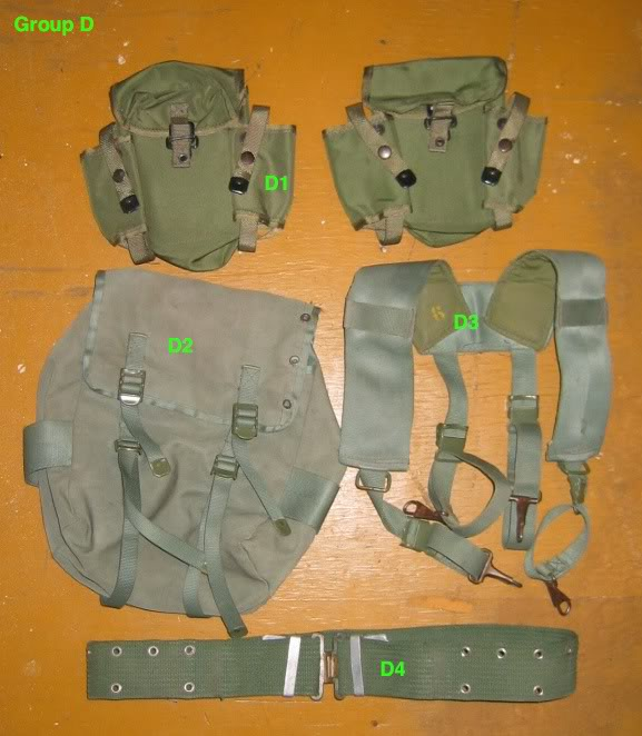 Spanish Field Gear - Help Needed! IMG_6850-1