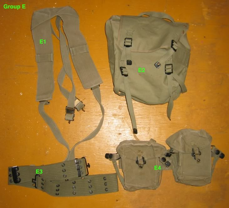 Spanish Field Gear - Help Needed! IMG_6851-1