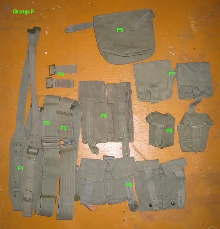 Spanish Field Gear - Help Needed! IMG_6852-1
