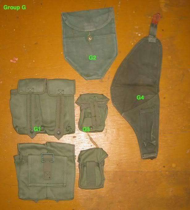 Spanish Field Gear - Help Needed! IMG_6853-1