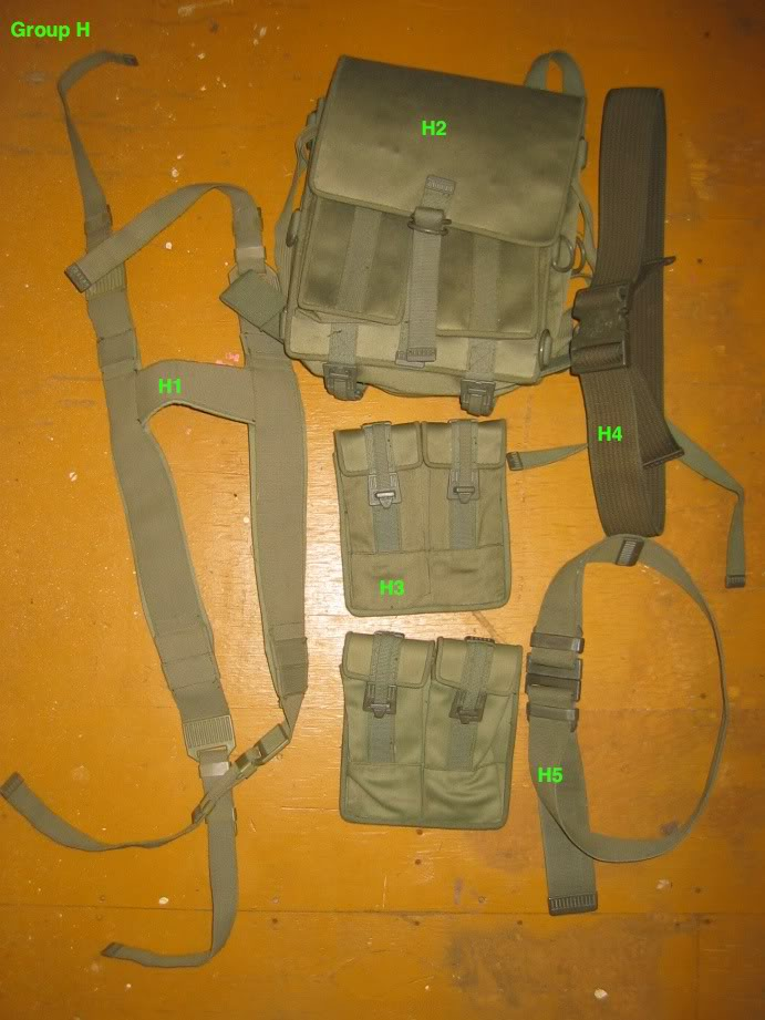 Spanish Field Gear - Help Needed! IMG_6854-1