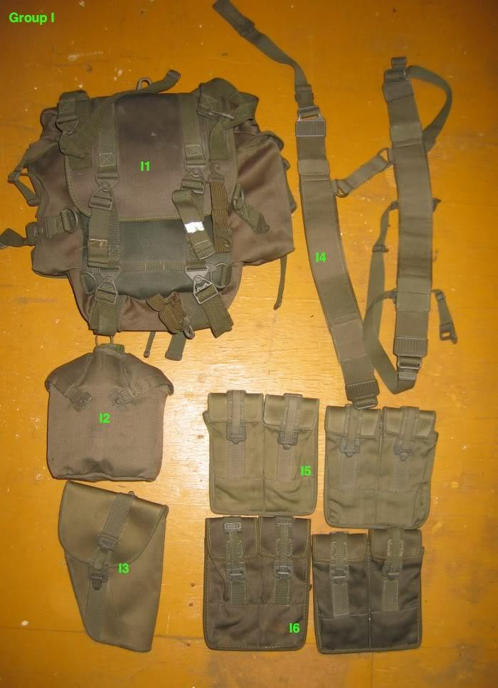 Spanish Field Gear - Help Needed! IMG_6855-1