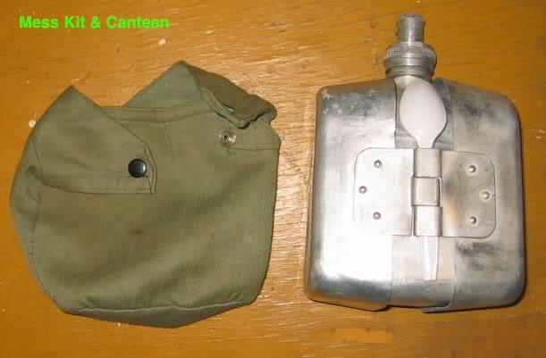 Spanish Field Gear - Help Needed! IMG_6856-1