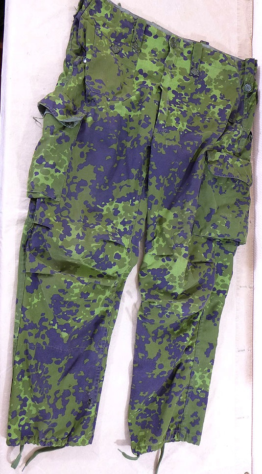 Danish Uniform Designations and Documentation T78%20Combat%20Trousers_zpsu8pexoj9